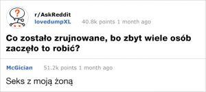 Nie ma głupich pytań, kiedy pytasz o coś internautów