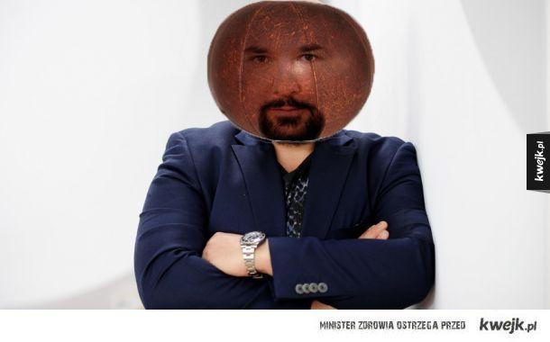 Patryk Piłka Vega