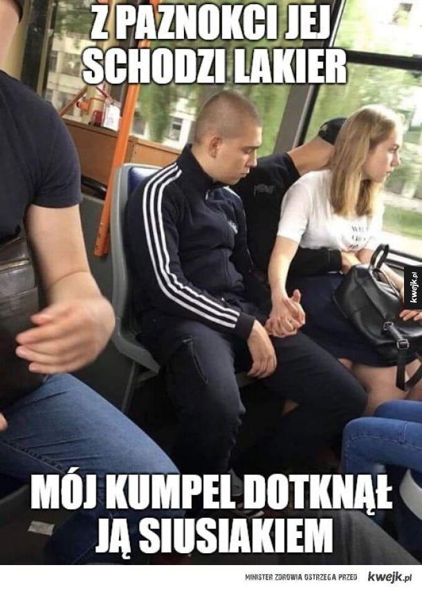 Polska rap gra