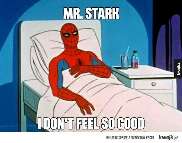 Panie Stark