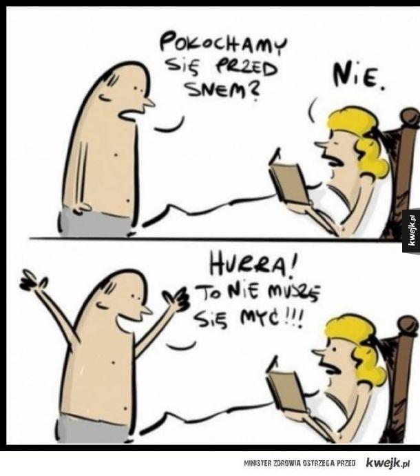 Pragmatyzm mocno