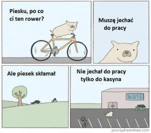 Łukasz_traczyk