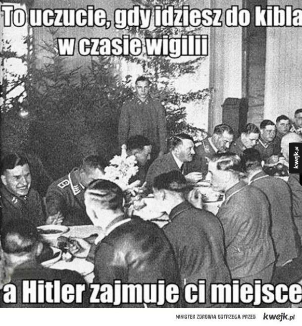 Hitlereł