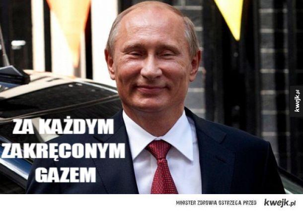 Zadowolony Vlad