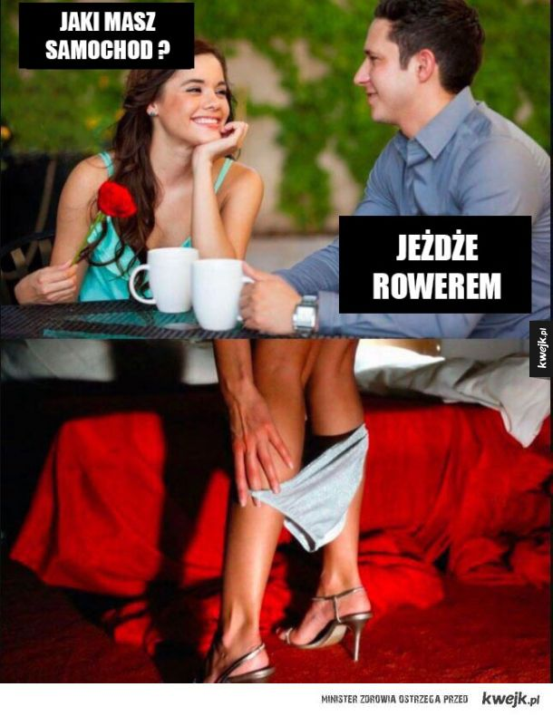 randka z dziewczyną