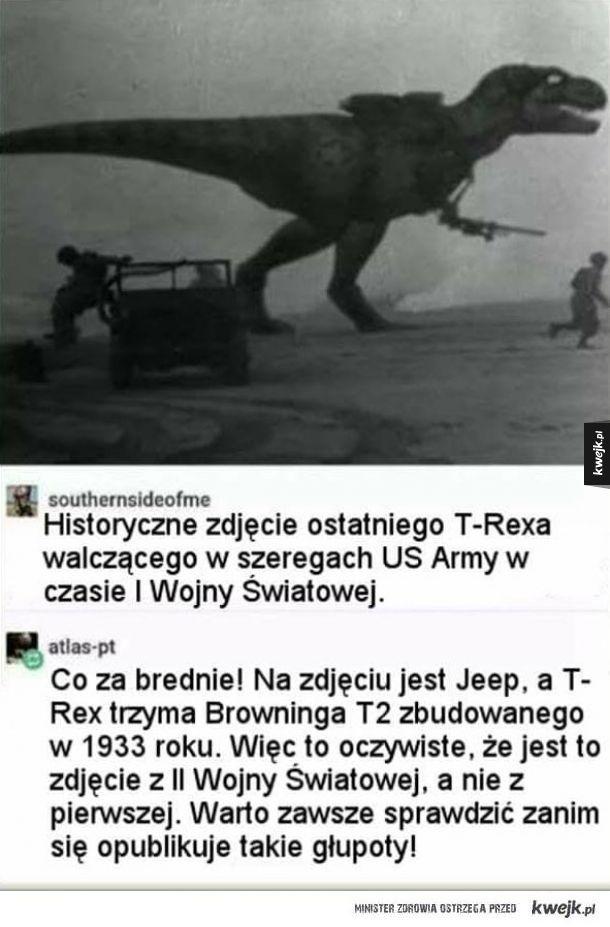 Historyczne zdjęcie