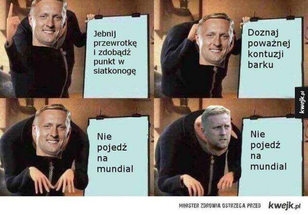 Brawo Kamil