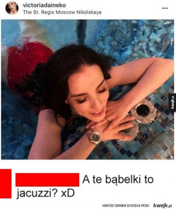 Babelki