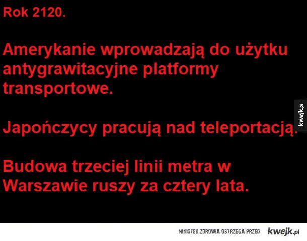 Rok 2120