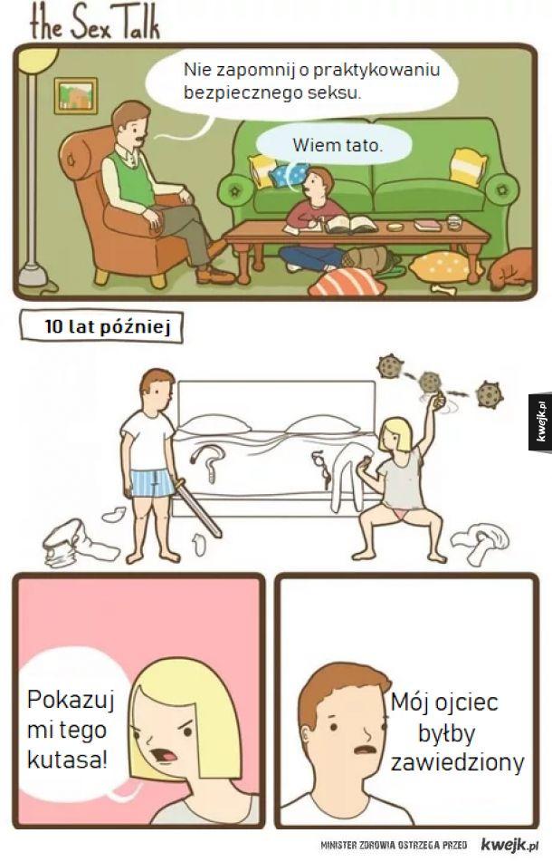 śmieszne zdjęcia sex kreskówki www afrykańska cipka