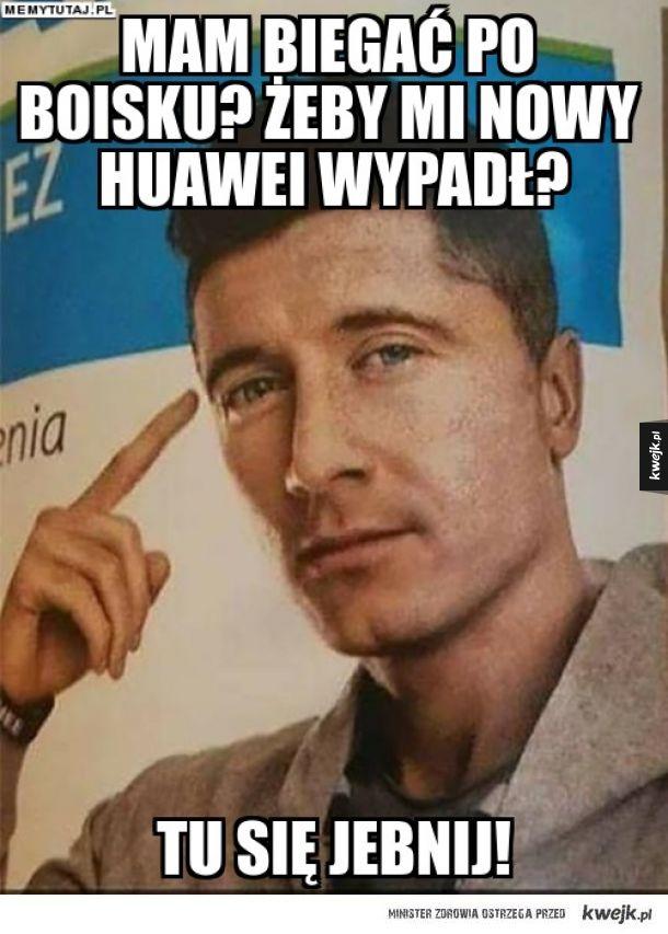 Der Lewandowski
