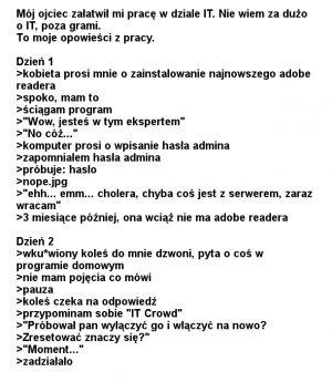 Azon_PL