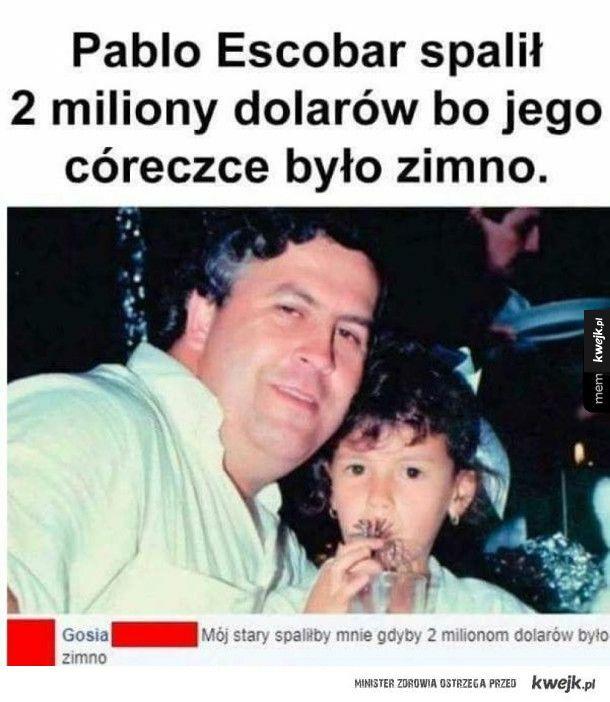 2 mln $