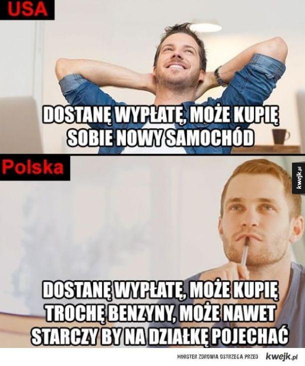 Przeklęta Polska