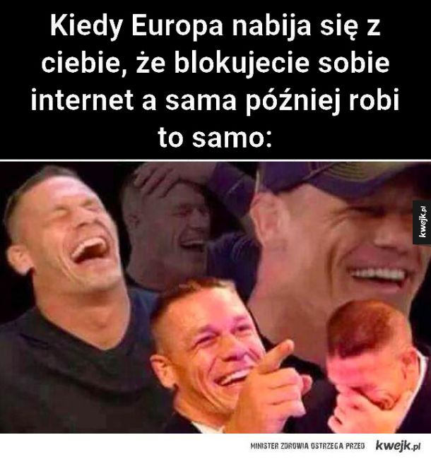 Co ta Europa