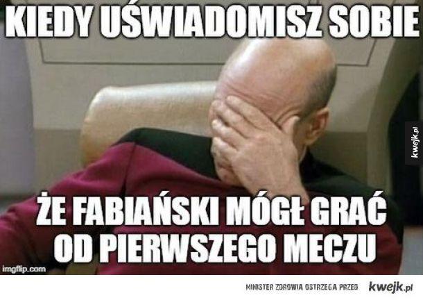 Łukaszek