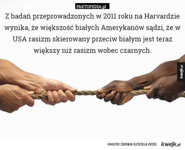 """,,Anty"""" rasizm"""