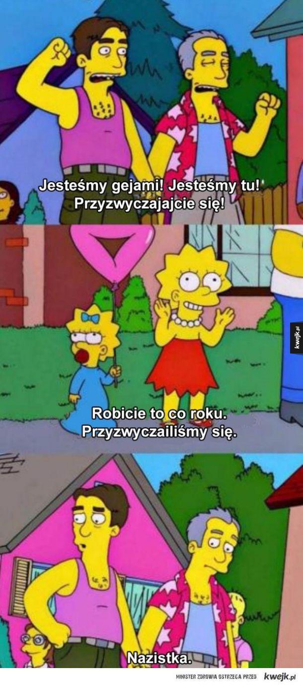 FASZYZM!!!