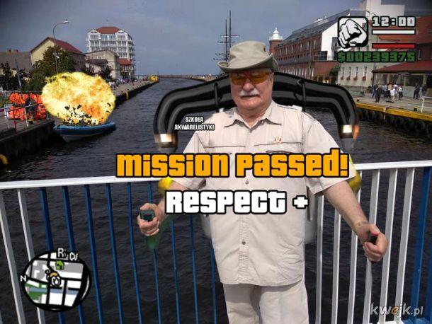 GTA Leszke