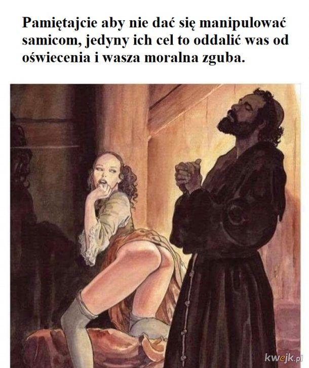 Sukuby
