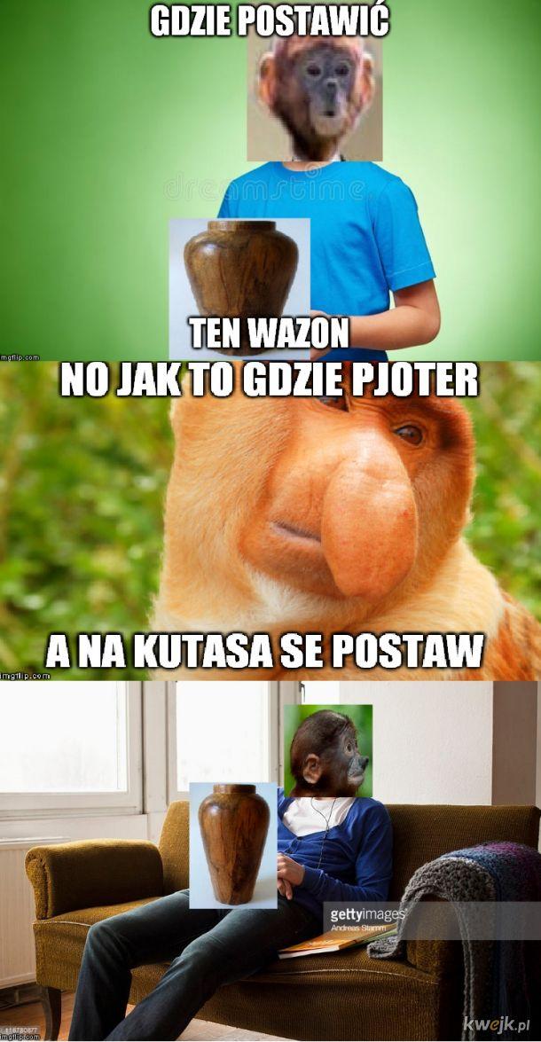 Pjoter