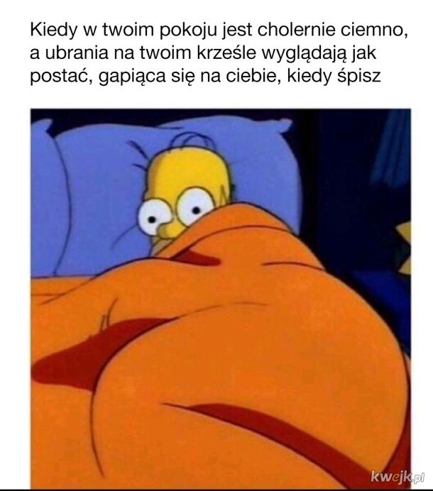 Najgorzej