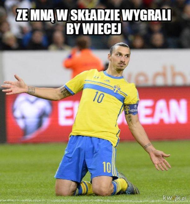 Ibrahimović