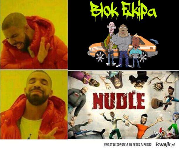 śląskie meme