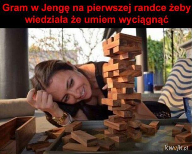 Jenga