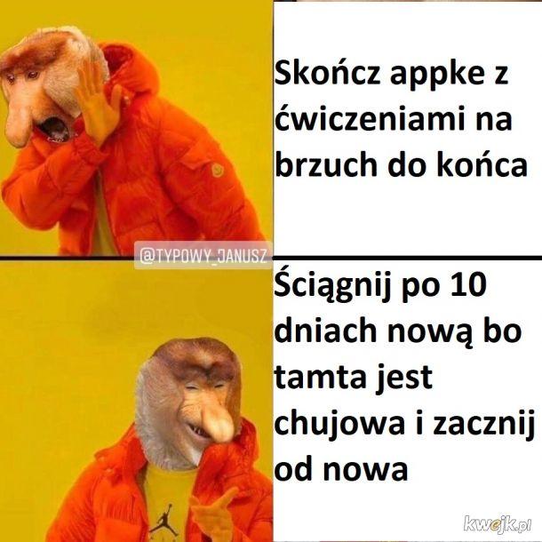 Appka