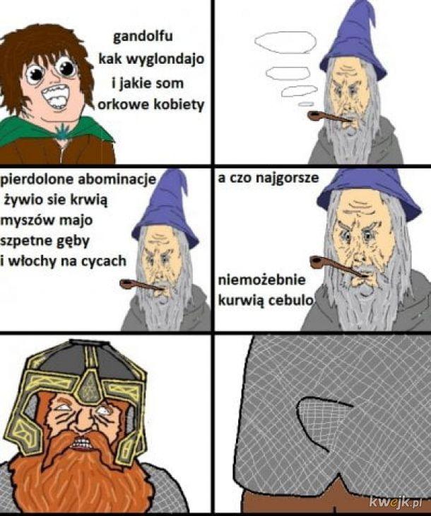 Bilbobagosz
