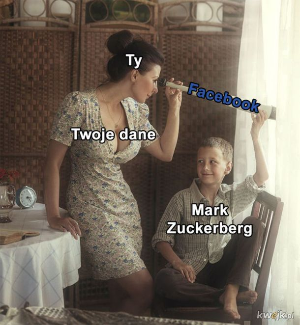 Cukierberg