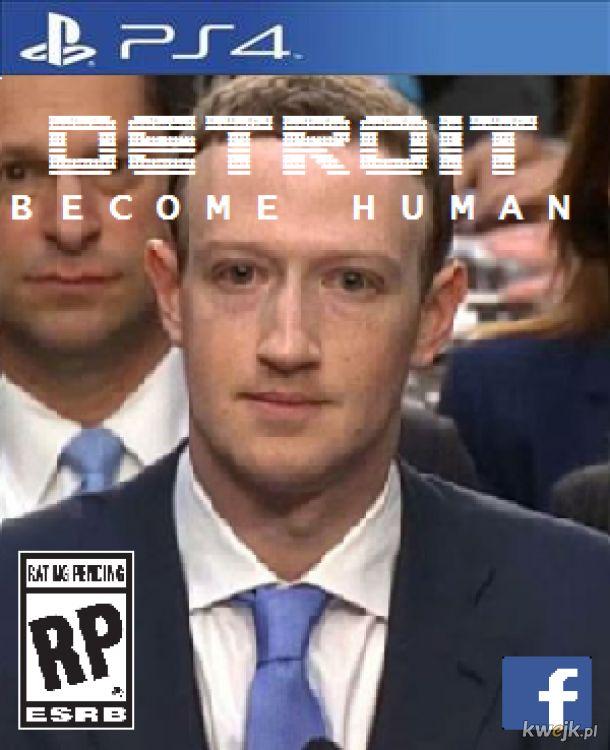 Reptilianin
