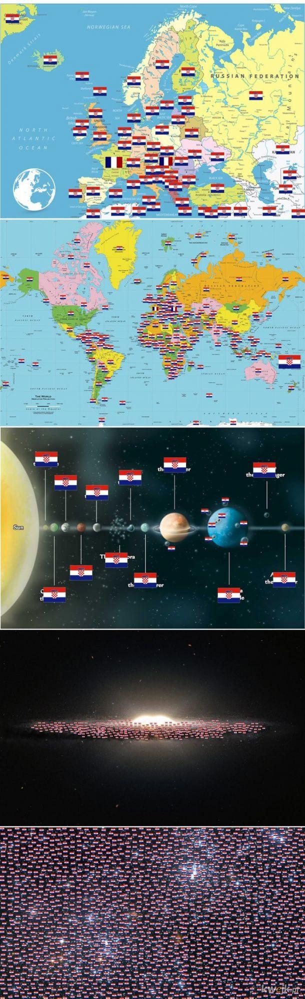 Przeżyjmy to ostatni raz - memy po Mundialu w Rosji