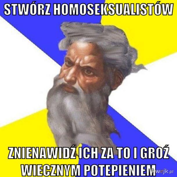 Logika boga
