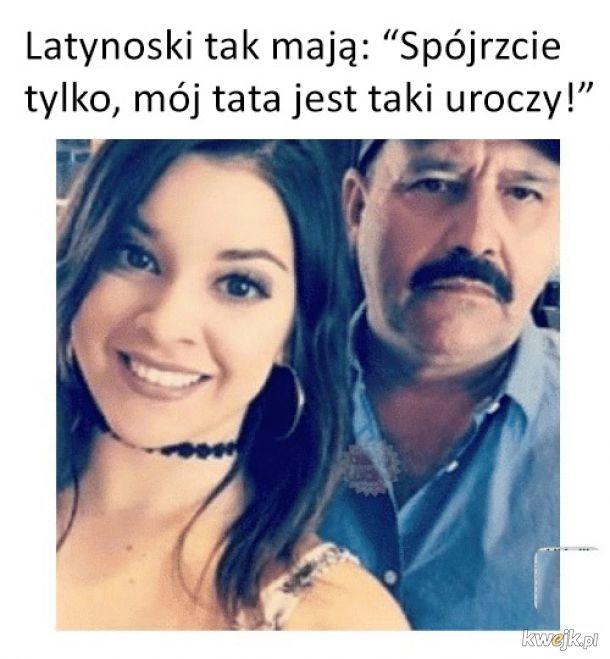 Latynoski Janusz