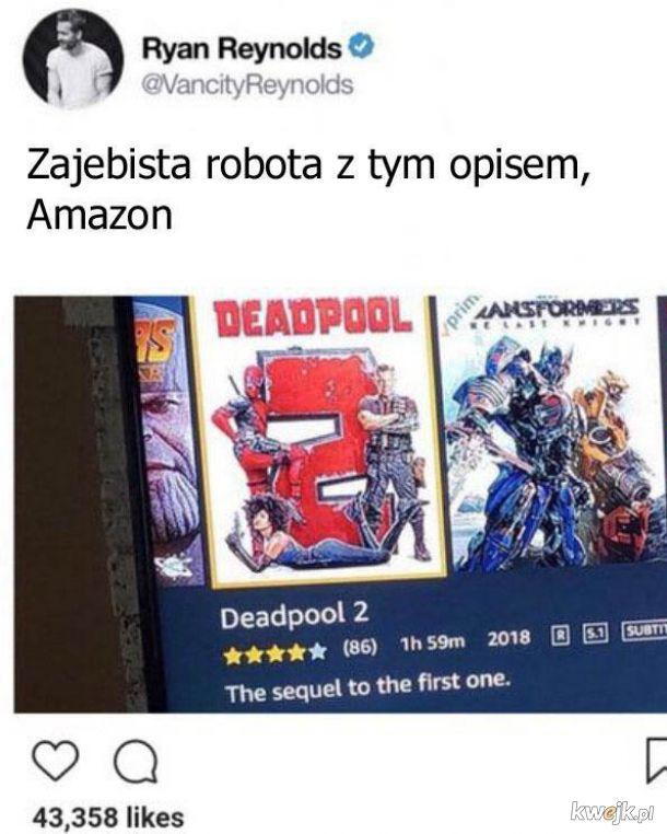 Super robota