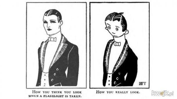 Mem z 1921 roku