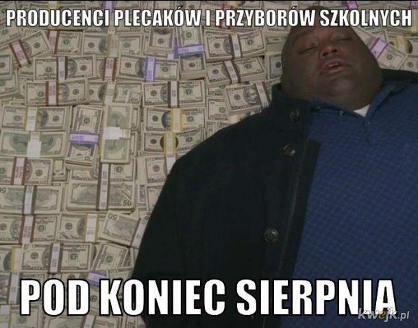 pienionszki