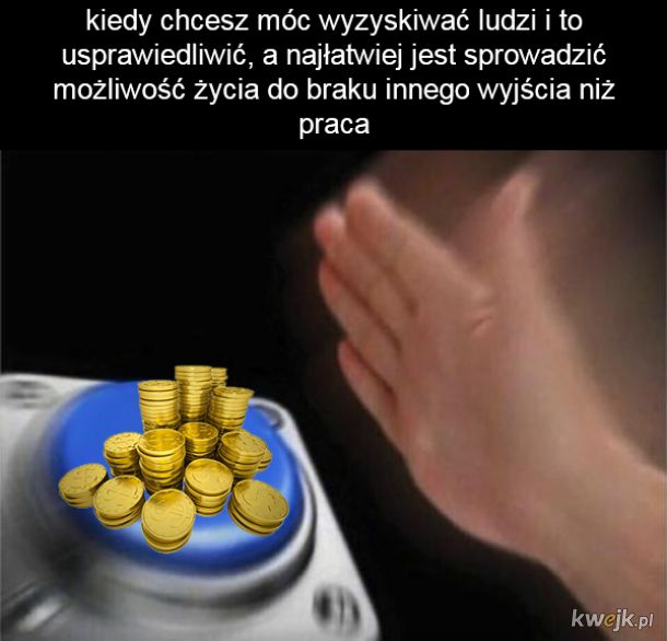 pieniążki