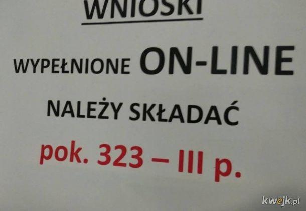 Polska cyfrowa