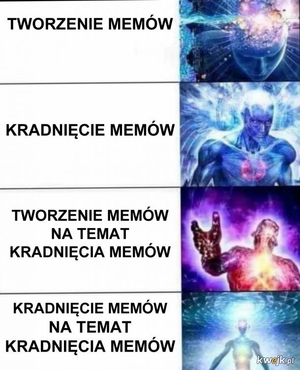 Memuchy
