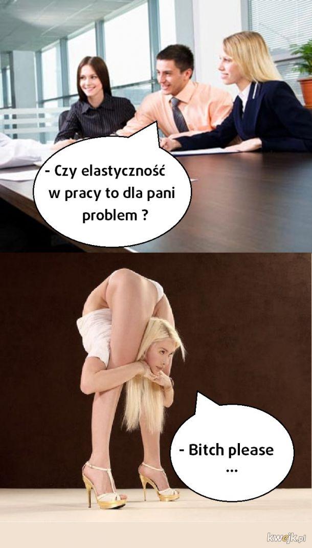 No problem ...
