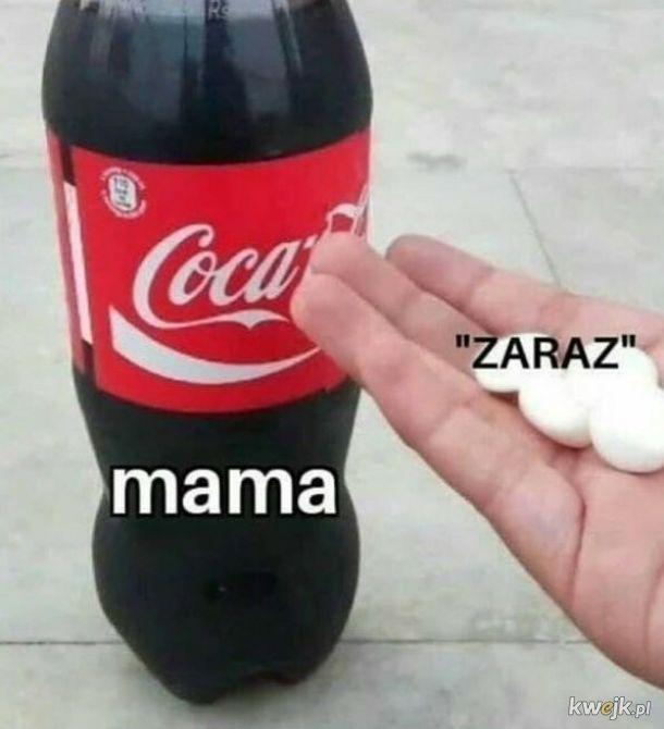 Zaro.