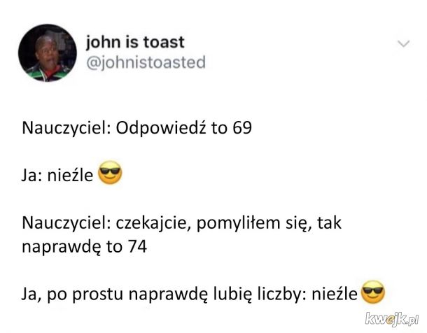 Fan liczb