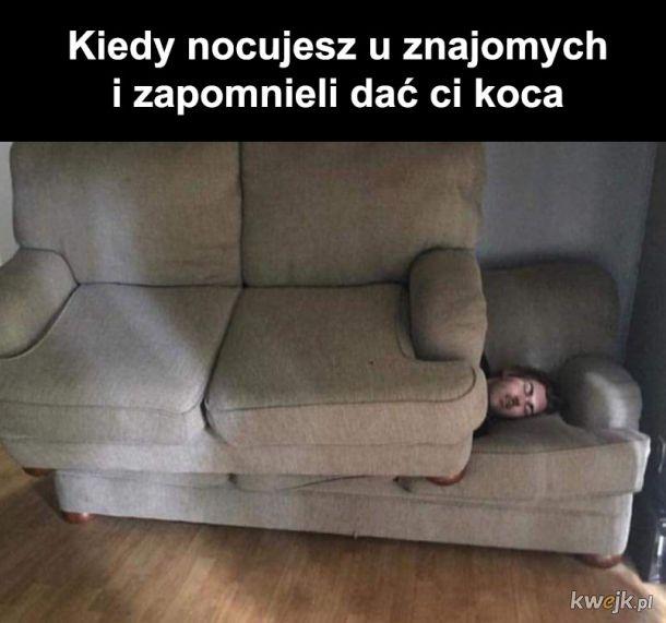 Nocowanko