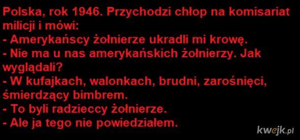 Polska 1946