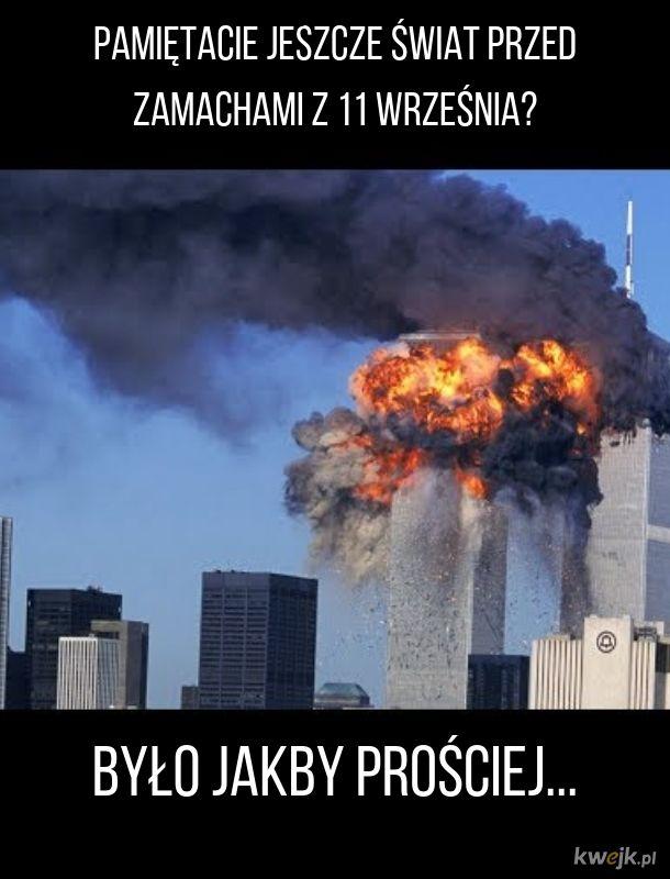 11 września