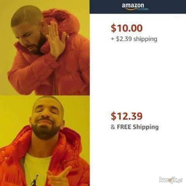 Oszczędność