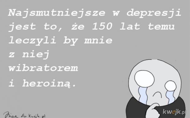 Smuteg ;  ;
